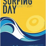 international surfing day 2011