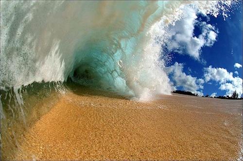 wave photo 1