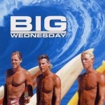 big wednesday surf film review