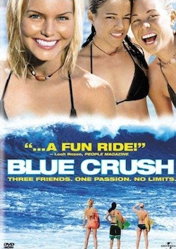 surf movie blue crush