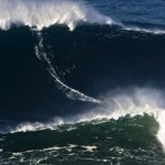 Garrett Mcnamara biggest wave