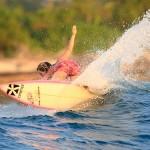 easkey britton surfing