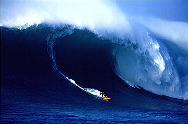 ken bradshaw biggest wave