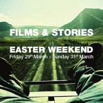 Films & Stories from Finisterre