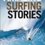 My top 10 surf books