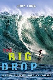 The Big Drop by John Long