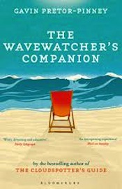 The Wave Watchers Companion by Gavin Pretor-Pinney
