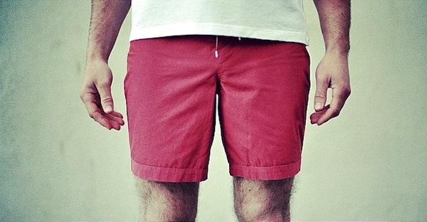 fellow board shorts