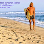 Sunday Surf Quote – Happy
