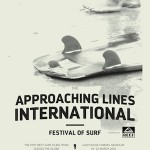 International Festival of Surf