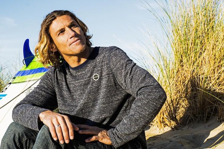 surf fashion for over 30s surfer dad. Black Bedroom Furniture Sets. Home Design Ideas