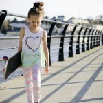 6 reasons to dress your kids in surf clothes