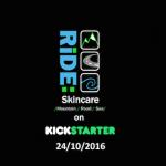 ride-skincare-kickstarter