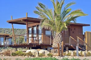 sol house taghazout accommodation