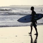 6 Tips for Booking a Surf Camp