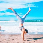 5 Easy Moves to Keep You Surf Fit on a Small Budget
