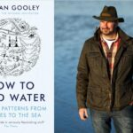 How to read water Tristan Gooley