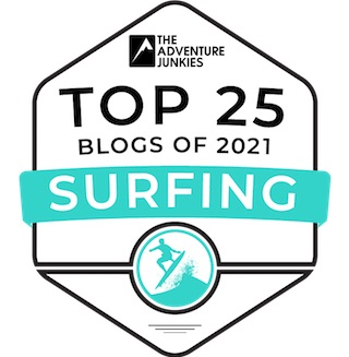 Top Surfing Blog